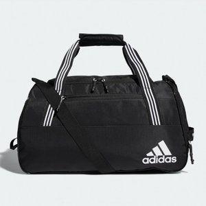 Adidas SQUAD 4 DUFFEL BAG